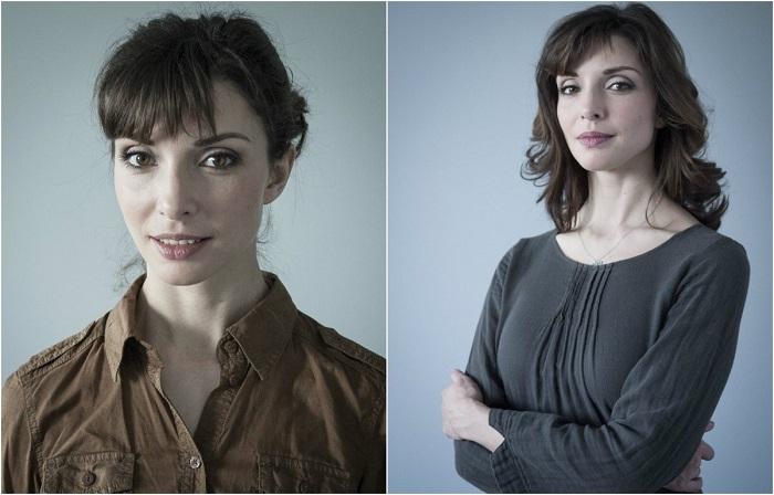 После съемок в сериале, где актриса сыграла роль биологической матери Максима - Марии Владимировны Вершининой, Юлия снялась в новом проекте под названием «Корабль».