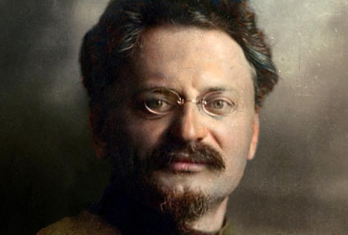 Советский государственный и партийный деятель.