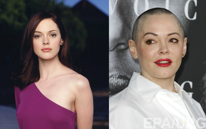 Наиболее известна по роли Пейдж Мэтьюс в американском мистическом телесериале «Зачарованные»/ «Charmed».