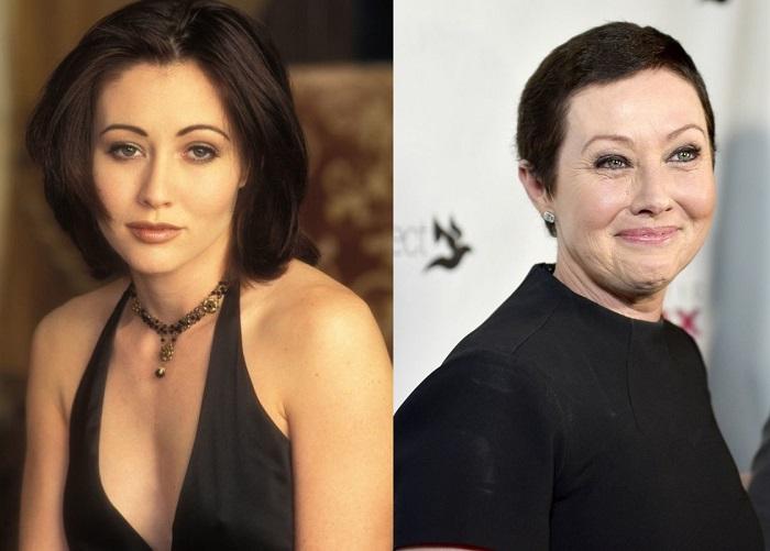 Известна как исполнительница главных ролей в молодежных телесериалах «Беверли-Хиллз, 90210»/ «Beverly Hills, 90210» и «Зачарованные»/ «Charmed».