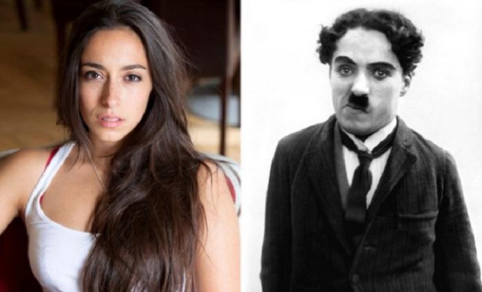Внучка Чарли Чаплина, снялась в 34 фильмах, но стала более известной по сериалу «Игра престолов», где Уна сыграла супругу Робба Старка.