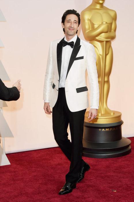Adrien Brody.jpg