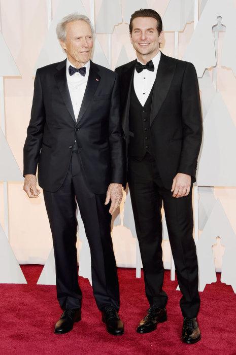 Clint Eastwood & Bradley Cooper.jpg