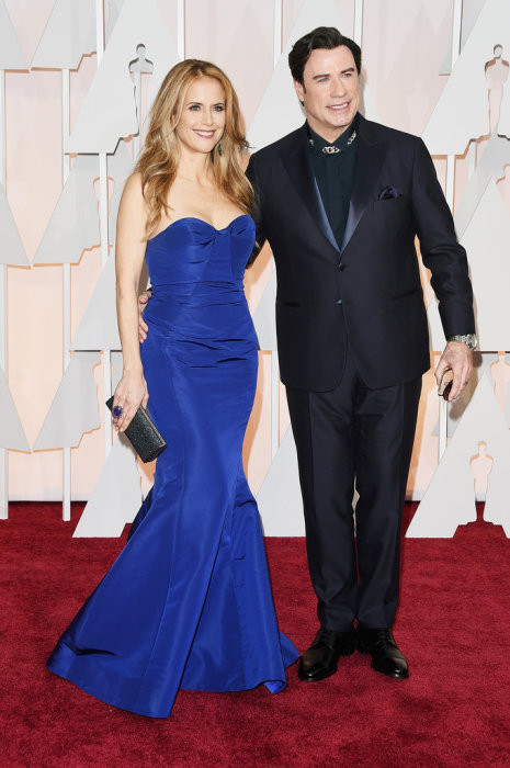 Kelly Preston & John Travolta.jpg