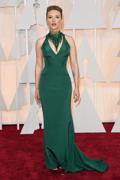 Scarlett Johansson.jpg