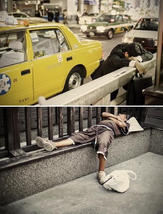 Adrian_Storey_Tokyo_sleepers_06.jpg