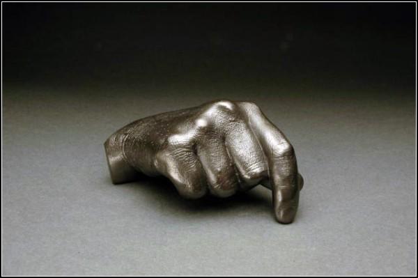 Грифельный арт Аджелио Бэтла (Agelio Batle)