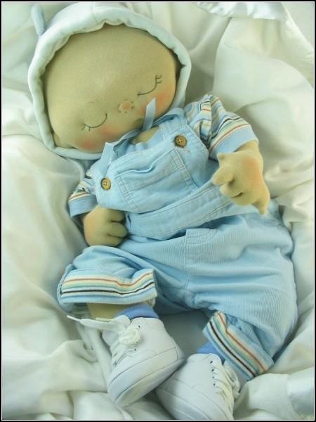 BeBe Babies and Friends куклы не для детей