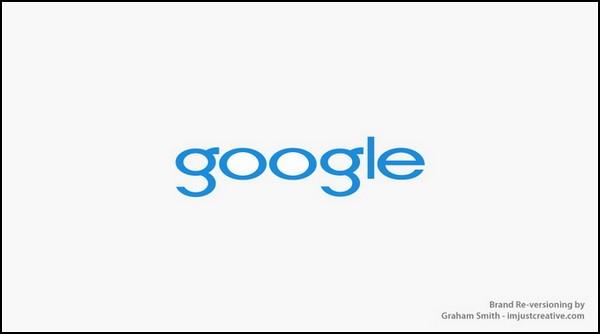 Google, притворившийся Bing`ом