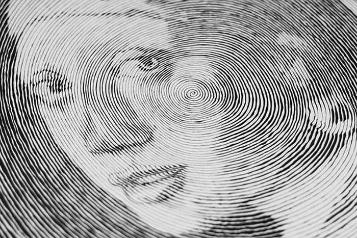 Одним росчерком пера. Иллюстрации от Чан Чонг Хви (Chan Hwee Chong) для компании Faber Castell