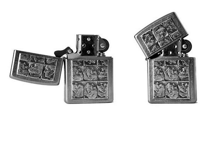 http://www.kulturologia.ru/files/u1866/Coin_jewellery_Stacey_Webber_1.jpg