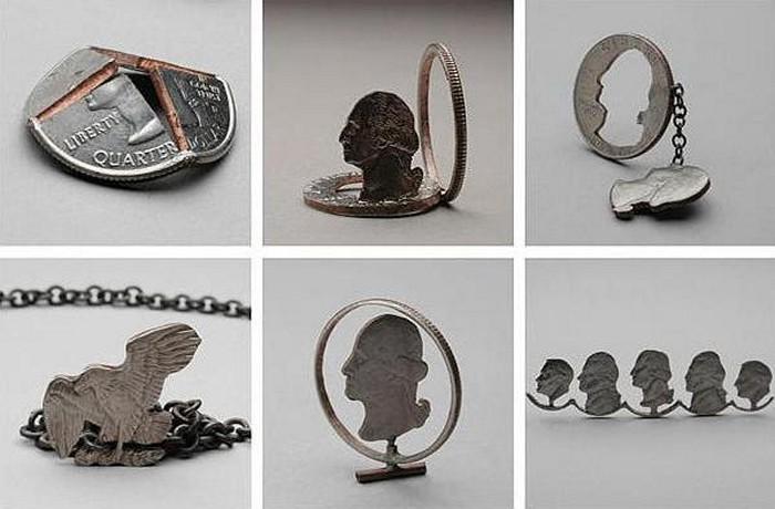 http://www.kulturologia.ru/files/u1866/Coin_jewellery_Stacey_Webber_4.jpg