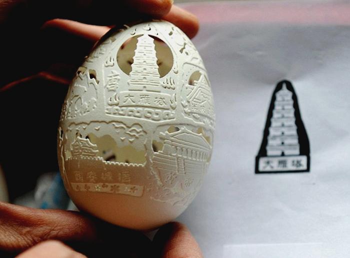 http://www.kulturologia.ru/files/u1866/Eggshell_art_Wen_Fuliang-01.jpg