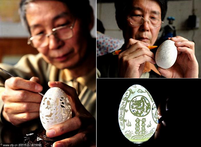 http://www.kulturologia.ru/files/u1866/Eggshell_art_Wen_Fuliang-03.jpg