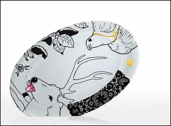 роспись по керамике эскизы: