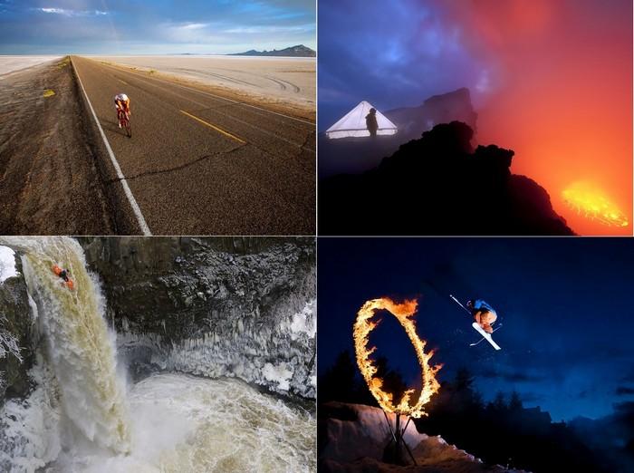 Лучшие фотографии за 14-20 мая от National Geographic