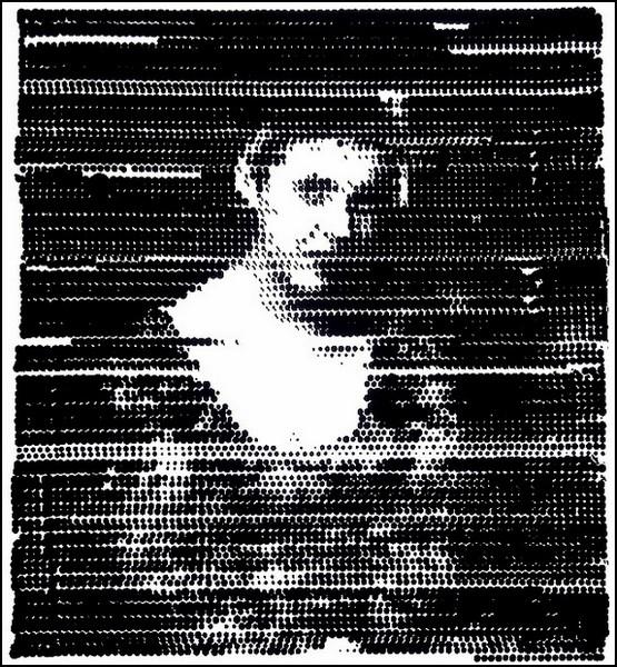 Картины от Time Print Machine