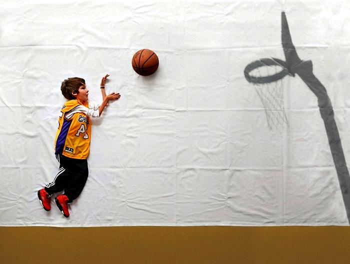 The Little Prince: ������ ��� �������� ���� �� ��������� Matej Peljhan