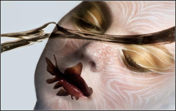 http://www.kulturologia.ru/files/u1866/Torkil_Gudnason_1.jpg
