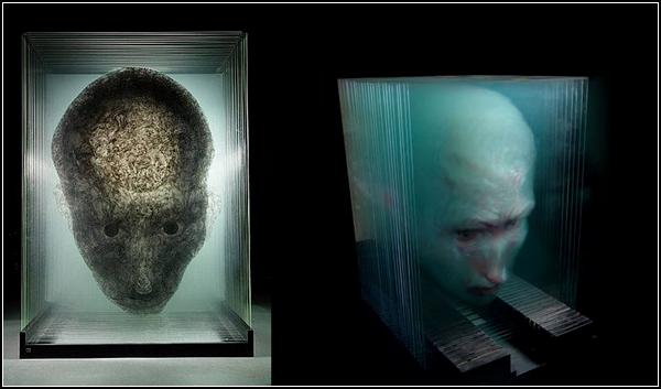 3D-изображения из 2D-картин