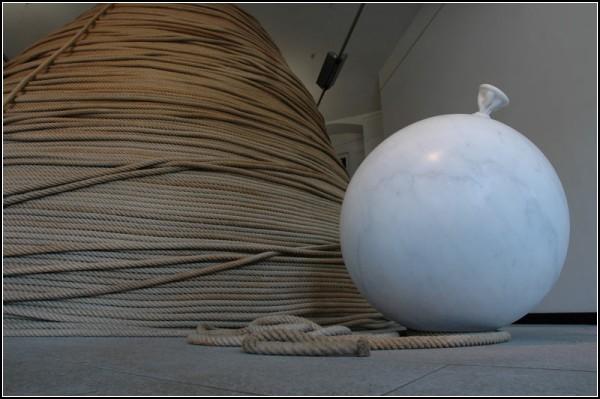 (не)Мраморные скульптуры Фабио Вайяле (Fabio Viale)