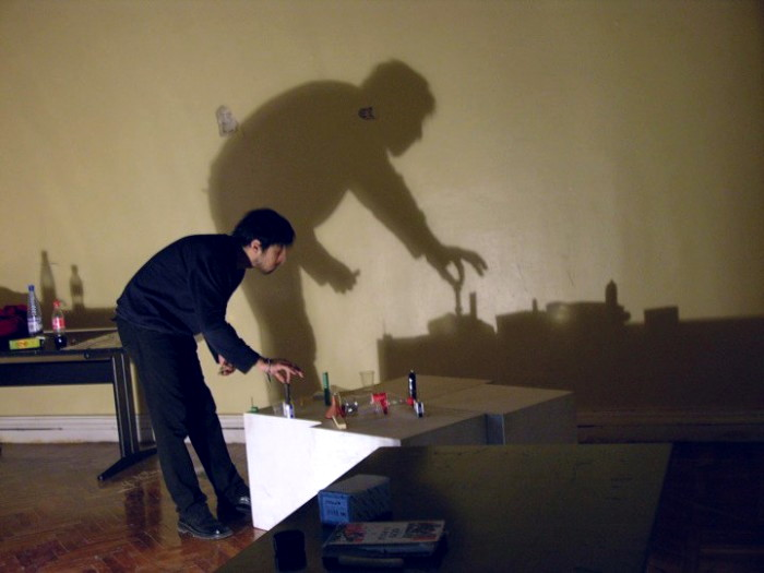http://www.kulturologia.ru/files/u1866/light_shadow_Rashad_Alakbarov_1.jpg