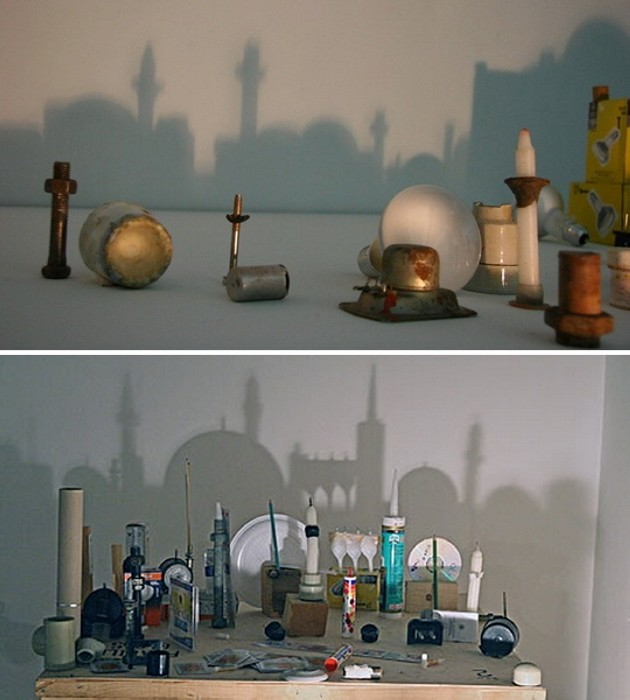 http://www.kulturologia.ru/files/u1866/light_shadow_Rashad_Alakbarov_6.jpg