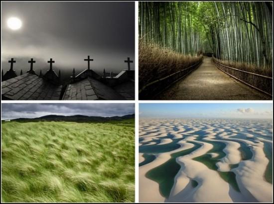 Лучшие фото за 20-26 сентября от National Geographic