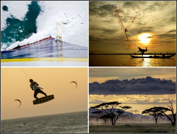 National Geographic. Фотографии за 13-19 декабря