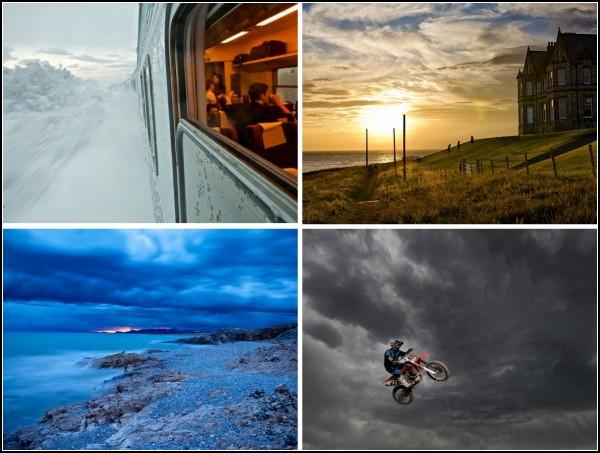 TOP-фото от National Geografic (20-26 декабря)