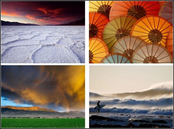 TOP-фото за 06-12 декабря от National Geographic
