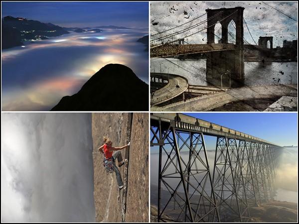 Лучшие фото от National Geographic за 25 апреля - 01 мая
