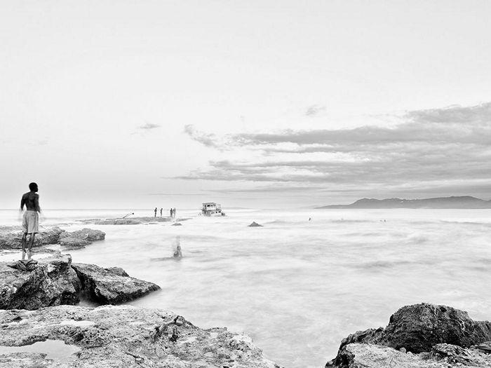Fishers, Haiti