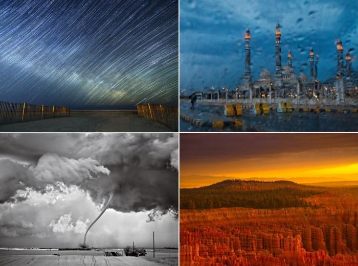 ТОР-фото за 03-09 сентября от National Geographic