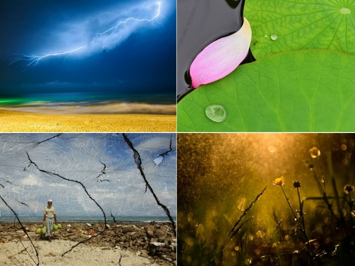 Лучшие фотографии за 13-19 августа от National Geographic