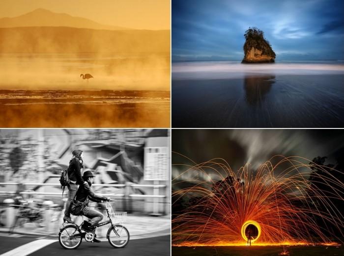 Лучшие фотографии за 20-26 августа от National Geographic
