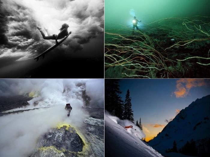 ТОР-фото от National Geographic за 21-27 мая