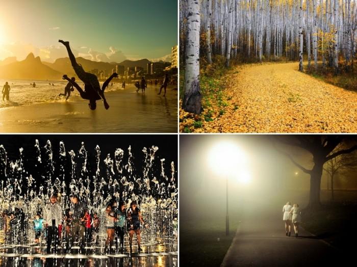 ТОР-фото за 27 августа - 02 сентября от National Geographic