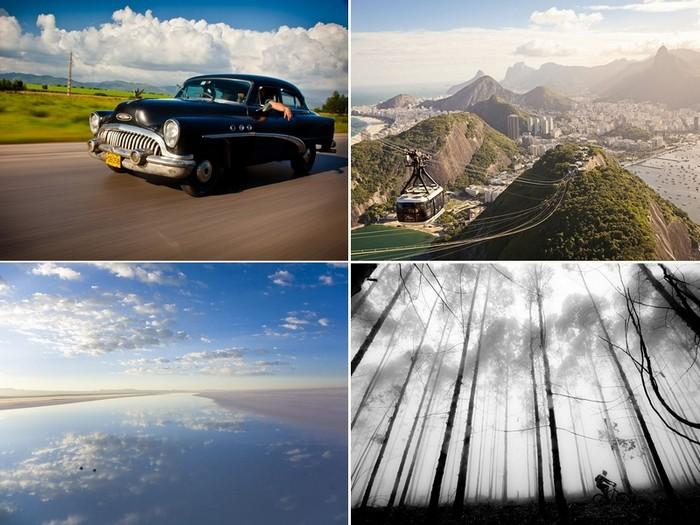 ТОР-фото за 28 мая - 03 июня от National Geographic