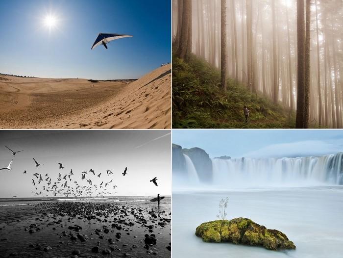 ТОР-фото за 30 апреля - 06 мая от National Geographic