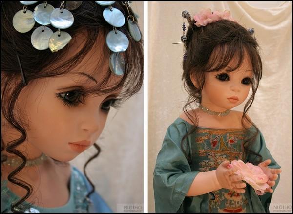 Кукольный дом Porcelain_dolls_4