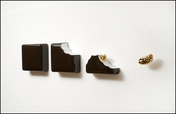 Креативные скульптуры Тима Берга