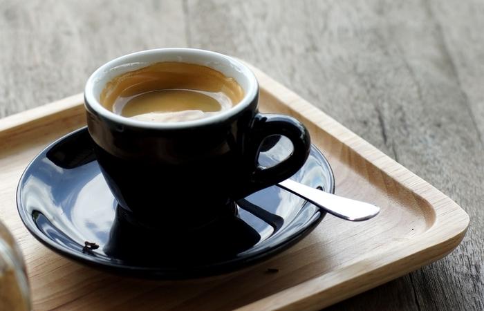 Приглашаем на кофе тайм... - Страница 10 Ecpresso_000