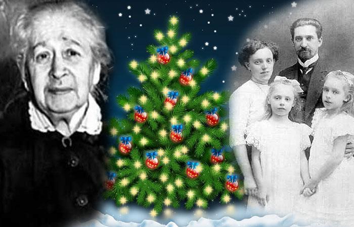 История создания самой популярной в СССР новогодней песни