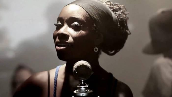 Iyeoka Okoawo - звезда Youtube.
