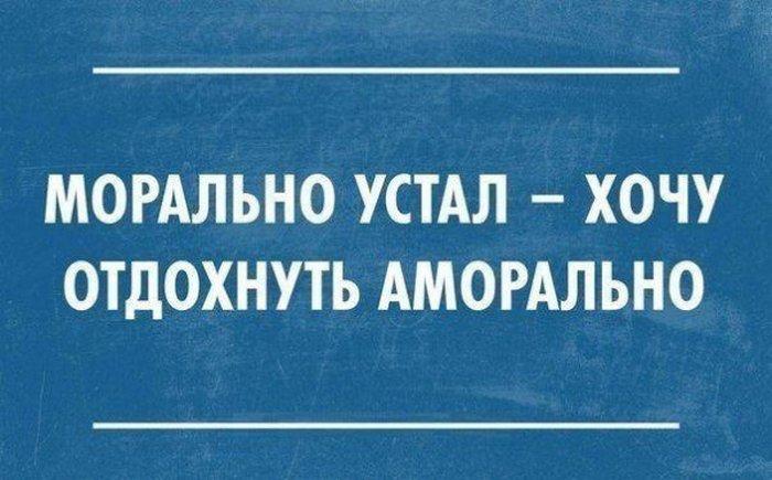 http://www.kulturologia.ru/files/u18955/jart-05-10-09.jpg