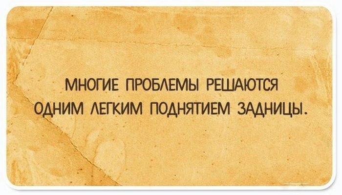 http://www.kulturologia.ru/files/u18955/k14.jpg