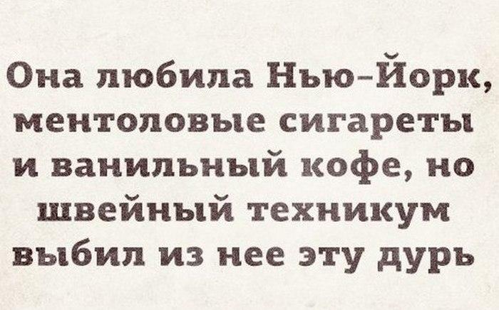 http://www.kulturologia.ru/files/u18955/krit-158.jpg
