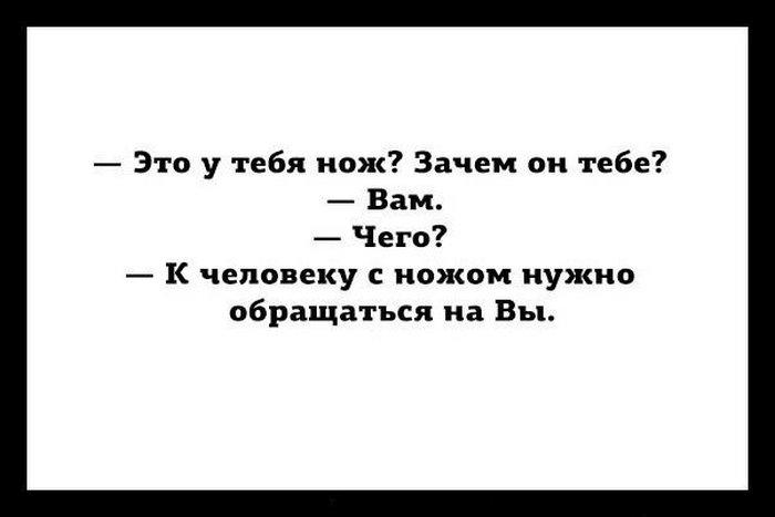 http://www.kulturologia.ru/files/u18955/krit-213.jpg