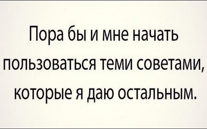 http://www.kulturologia.ru/files/u18955/krit-243.jpg